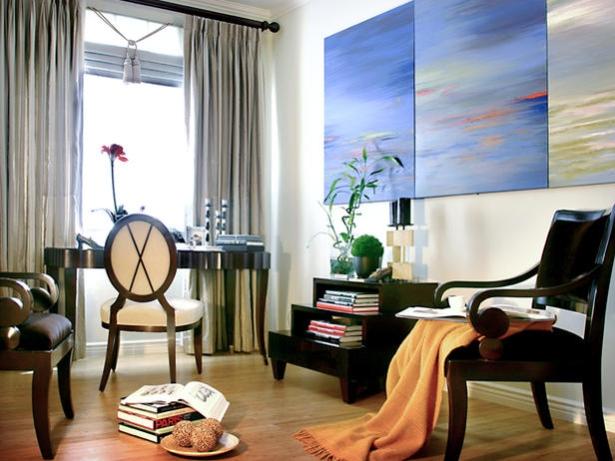 retro-living-room-1