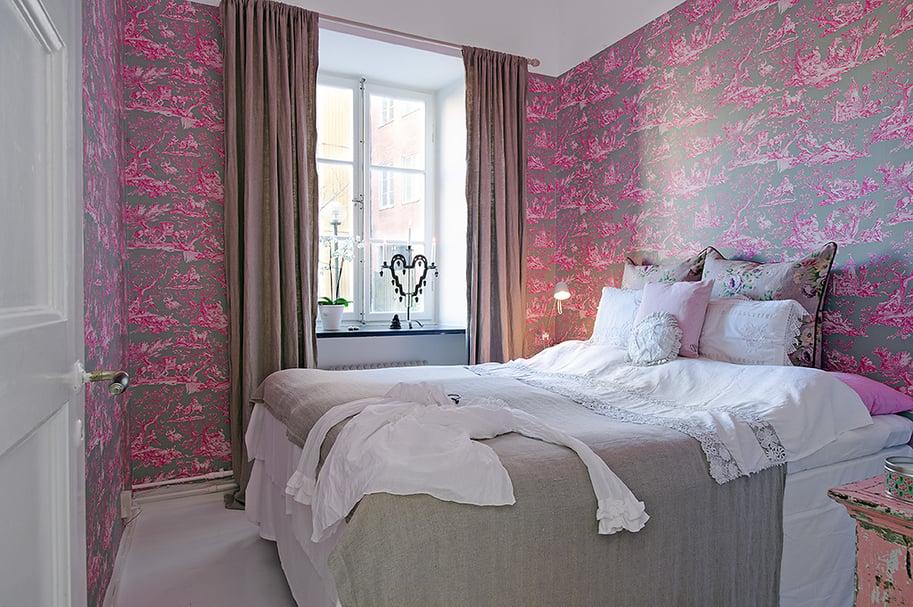 Apartment-In-Sweeden-17