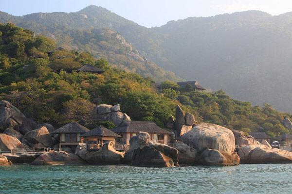 Ninh-Van-Bay-Resort-1