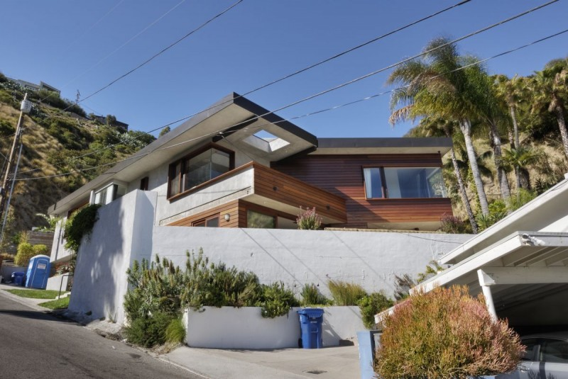 West-Hollywood-Residence-1