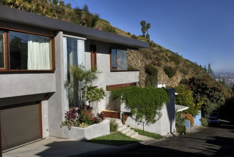 West-Hollywood-Residence-3