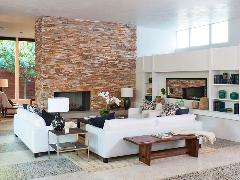 Beverly-Hills-House-1