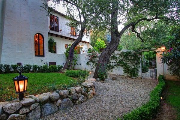 Spanish-Colonial-Estate-39