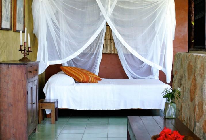 Verana-Hotel-1