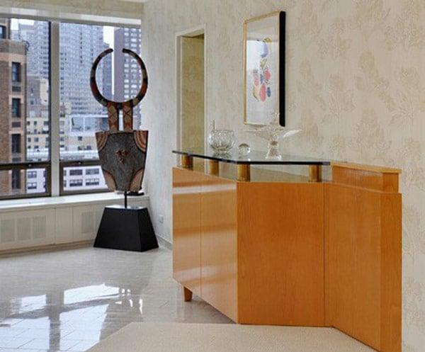 new-york-penthouse-9