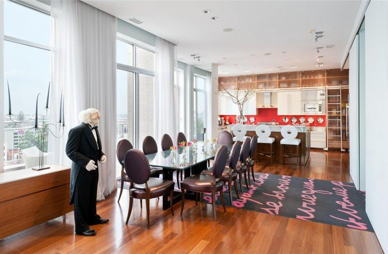 The-Gretsch-Building-Penthouse-2