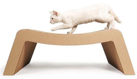 cat-crib-2