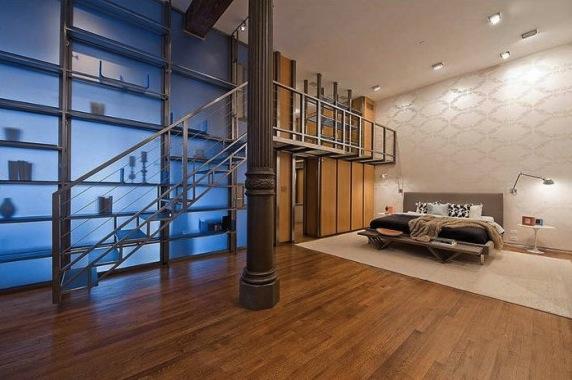 Mesh-Architectures-Loft-1