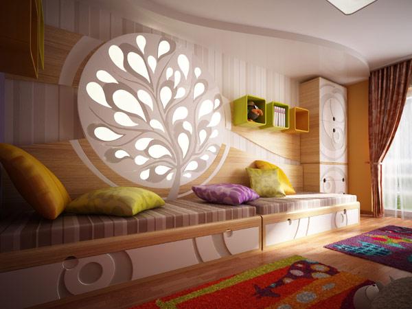 Childrens-Bedroom-1