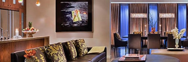 Celebrity_Hotels_1