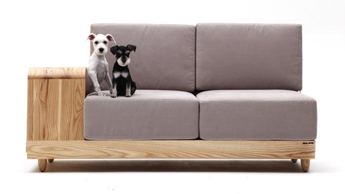 Dog-House-Sofa-7