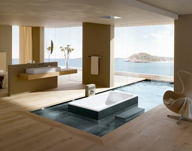 Home_Bathroom_16