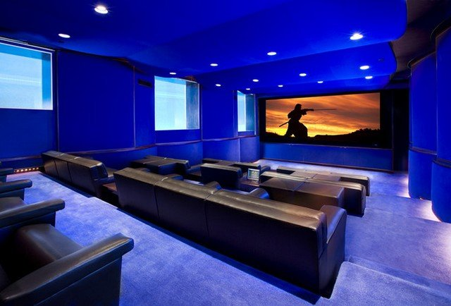 Home_Theater_12