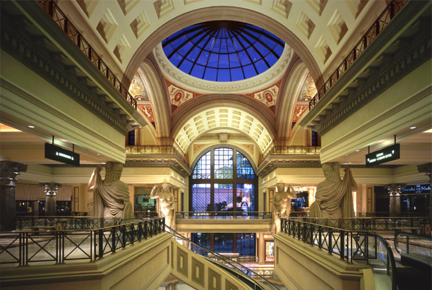 Palms-Casino-Resort-31