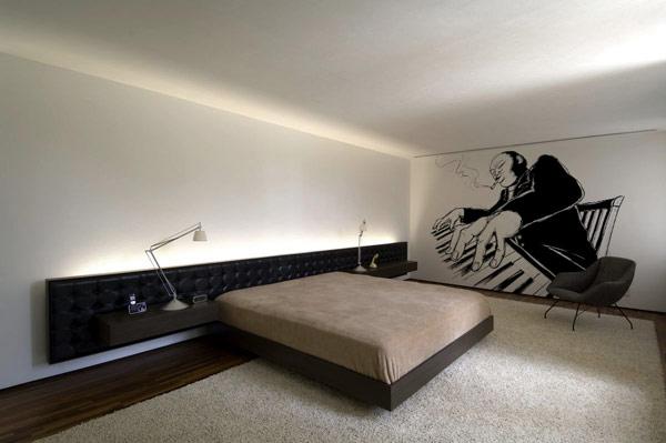 Pixers-Murals-10
