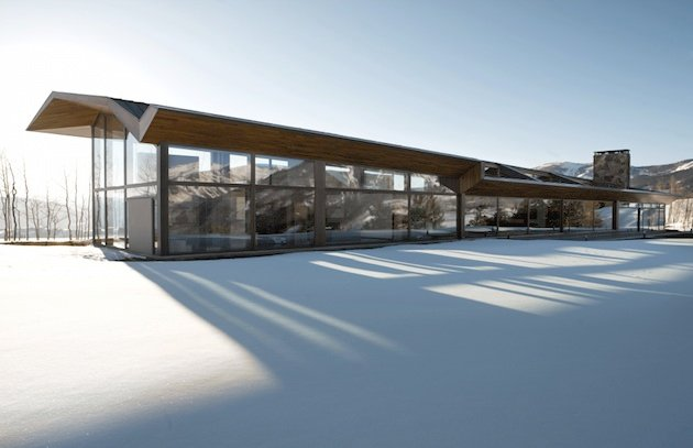 Voorsanger-Architects-House-1