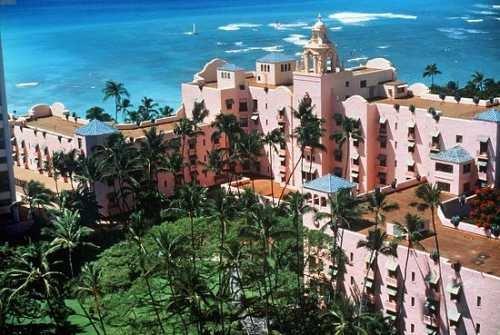 royal_hawaiian_hotel_21