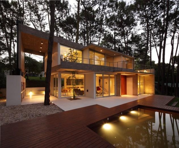Fresno-House-1