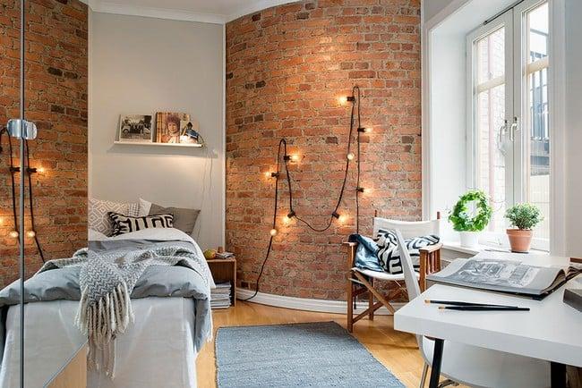 Apartment In Gothenburg 14