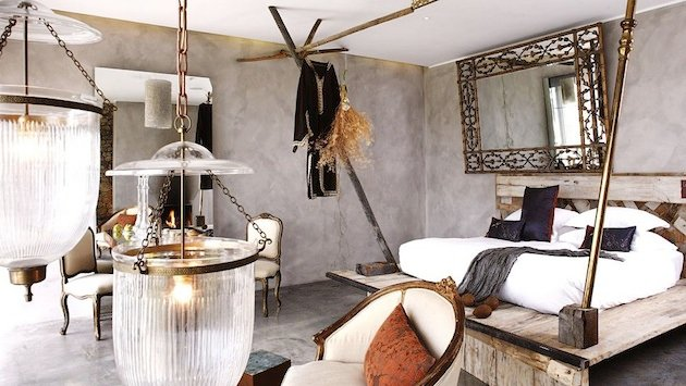 Areias Do Seixo Charm Hotel Offers Luxury Accommodation In Portugal