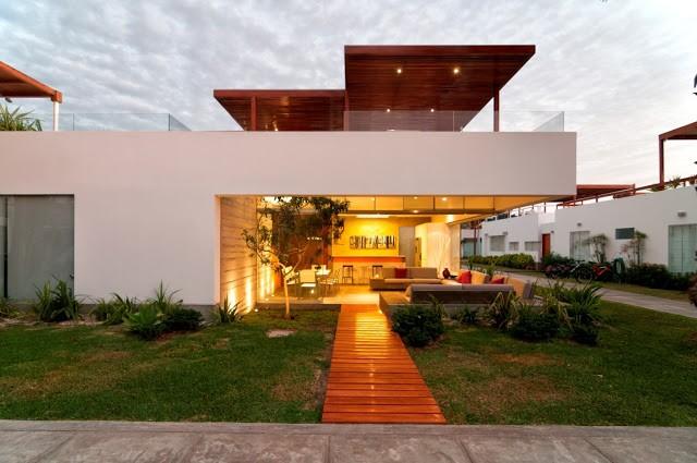 Casa-Seta-1