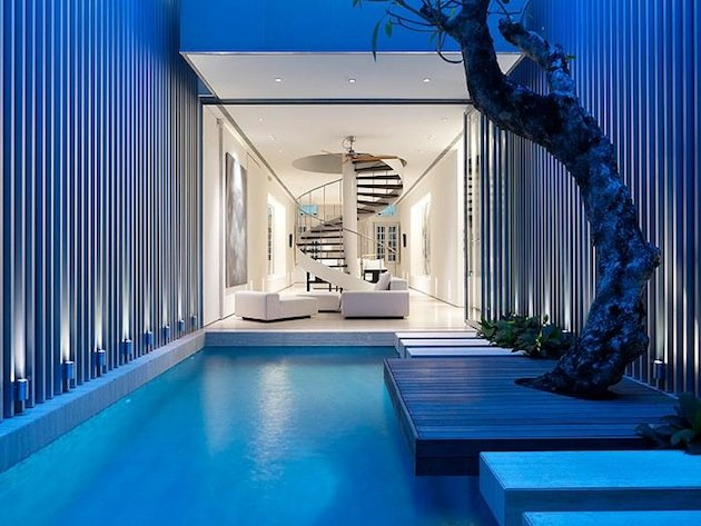 Home-by-Ong-Ong-Architects-1