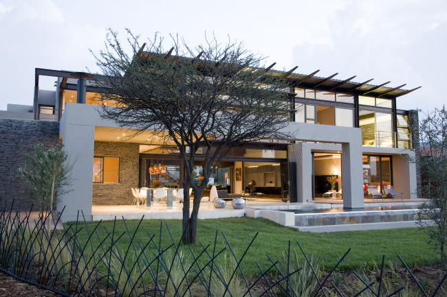 Johannesburg-Home-1
