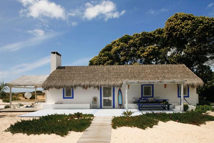 Beach-House-1