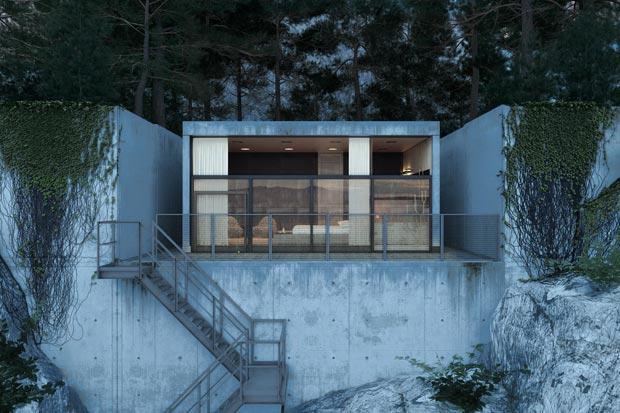 Chair-House-1