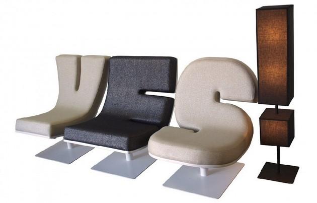 Typographic-Furniture-5