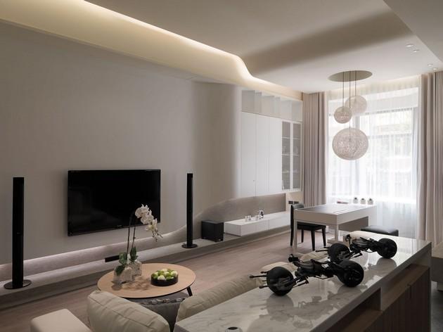 WCH-Apartment-1