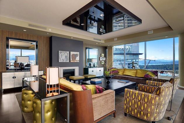 Luxury-Penthouse-3