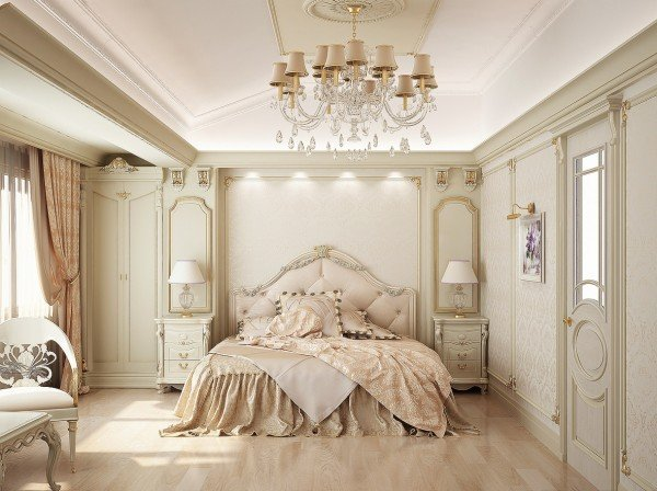Neutral-colored-bedroom-1