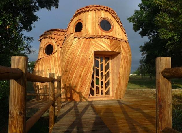 Owl-Inspired-Cabin-1