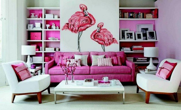Pink-Accents-1