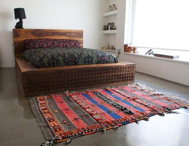 Q-Lin-Bed-5