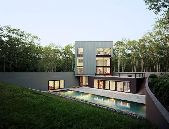 Sagaponac-House-1