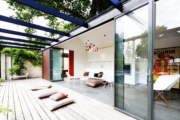South-Yarra-Pool-House-4