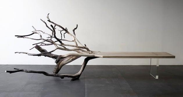 Tree-Bench-1