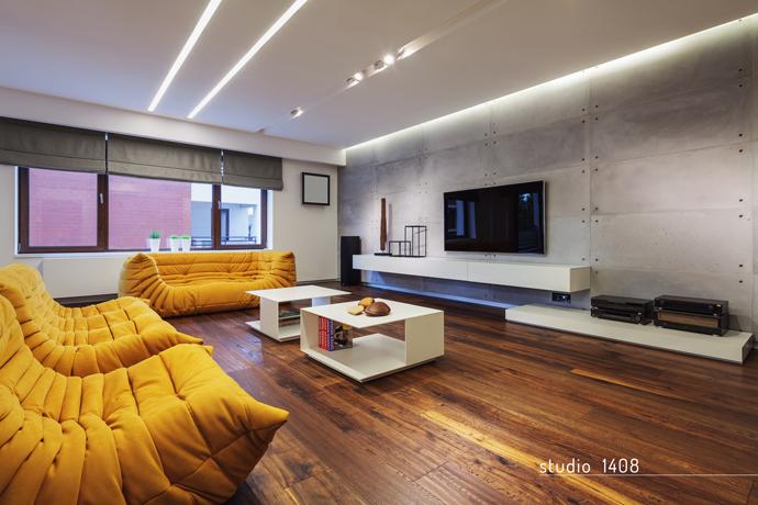 V-Apartment-1