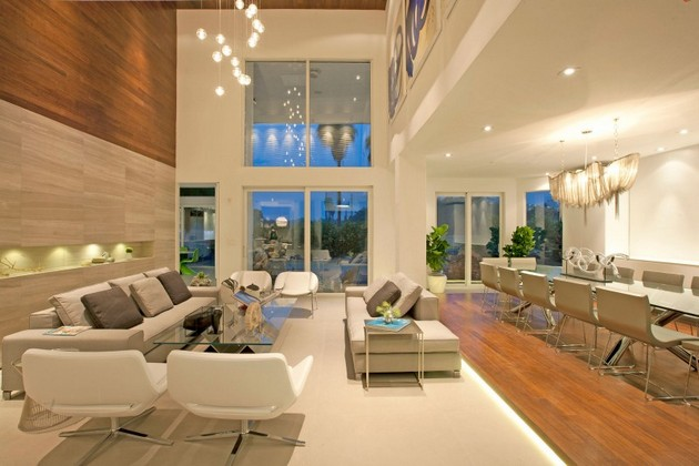 Miami-Home-By-DKOR-Interior-18