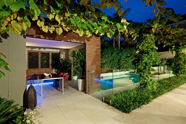 Surrey-Hills-Residence-12