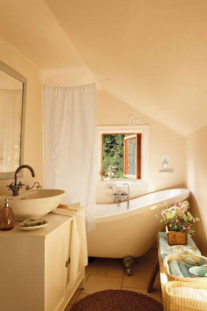 Dreamiest Scandinavian House Design Exterior Ideas 6: Dreamy Swedish Home For Dreamy Getaways