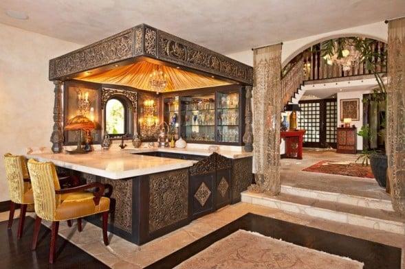 Goldie-Hawn-Kurt-Russell-House-7 - Nimvo - Interior Design ...