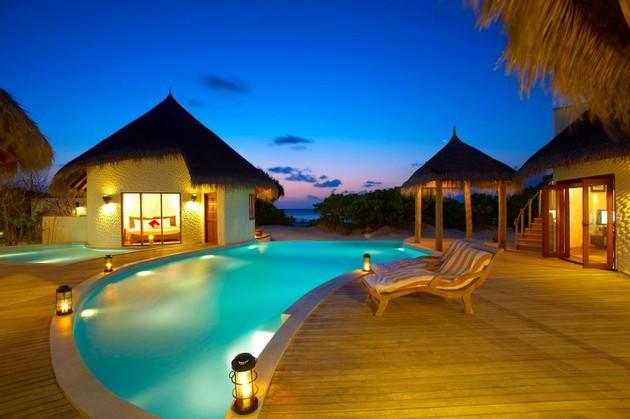 Island-Hideaway-at-Dhonakulhi-Maldives-Spa-Resort-Marina-18