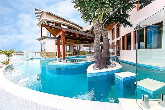 Central-Beach-House-1