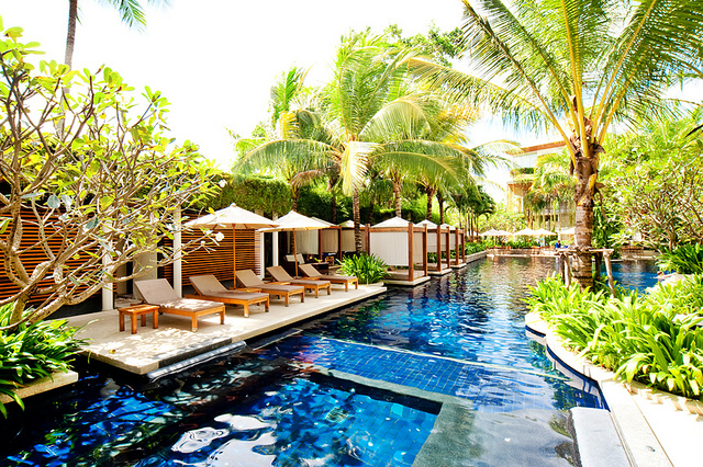 Chava-Resort-7