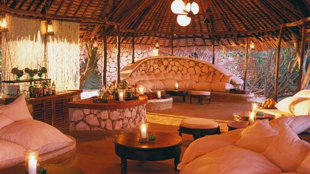 Mnemba-Island-Lodge-3