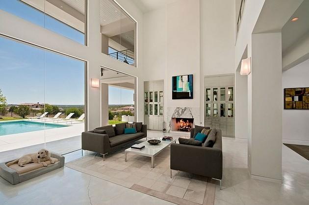 Spanish-Oaks-Residence-2