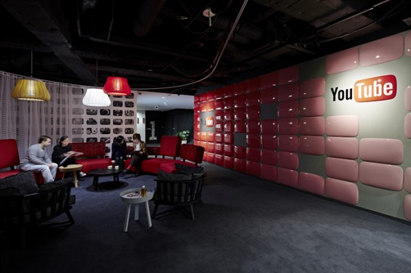 Youtube-Office-8